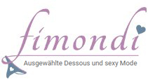fimondi.de mobile logo